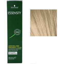 Essensity Краска для волос без аммиака 10-0 Натуральный