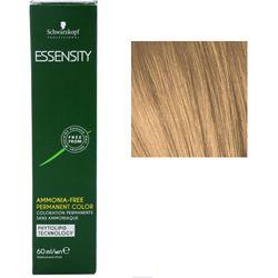 Essensity Краска для волос без аммиака 10-45 Бамбук