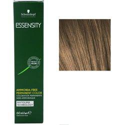 Essensity Краска для волос без аммиака 7-0 Средний русый натуральный