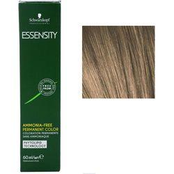 Essensity Краска для волос без аммиака 8-0 Светлый русый натуральный