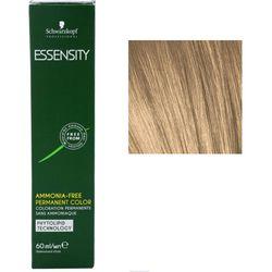 Essensity Краска для волос без аммиака 9-0 Светлый блондин натуральный