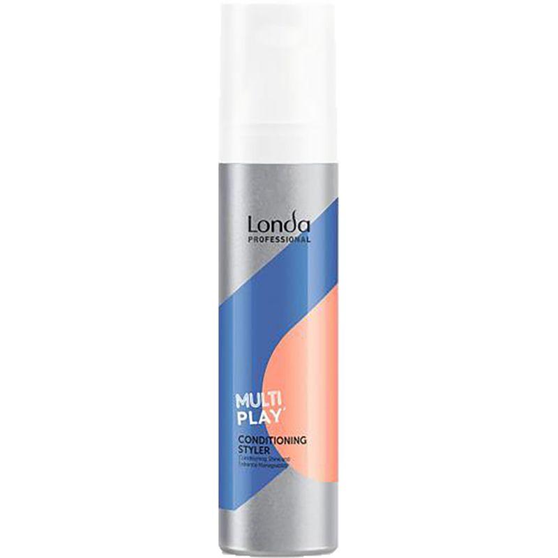 Кондиционер-стайлер Londa Professional Multiplay