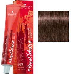 Igora Royal Dusted Rouge 5-869 Краска для волос, 60 мл