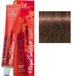 Igora Royal Dusted Rouge 6-491 Краска для волос, 60 мл