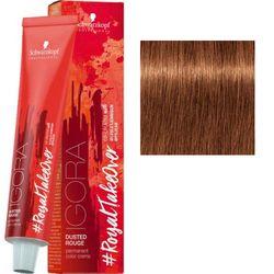 Igora Royal Dusted Rouge 7-764 Краска для волос, 60 мл