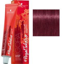 Igora Royal Dusted Rouge 7-982 Краска для волос, 60 мл