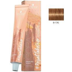 Igora Royal Disheveled Nudes 8-176 Краска для волос