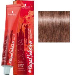 Igora Royal Dusted Rouge 8-849 Краска для волос, 60 мл