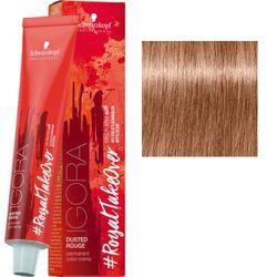 Igora Royal Dusted Rouge 9-674 Краска для волос, 60 мл