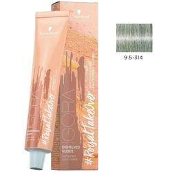 Igora Royal Disheveled Nudes 9,5-314 Краска для волос