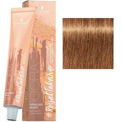 Igora Royal Disheveled Nudes 8-176 Краска для волос, 60 мл