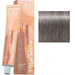 Igora Royal Disheveled Nudes 8-211 Краска для волос, 60 мл