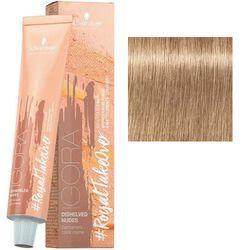 Igora Royal Disheveled Nudes 9-481 Краска для волос, 60 мл