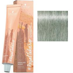 Igora Royal Disheveled Nudes 9,5-314 Краска для волос, 60 мл
