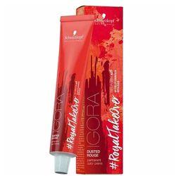 Igora Royal Dusted Rouge 7-982 Краска для волос