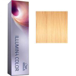 Illumina Color Стойкая крем-краска 10/05 яркий блонд натуральный махагоновый