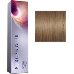 Illumina Color Стойкая крем-краска 7/31 блонд золотисто-пепельный