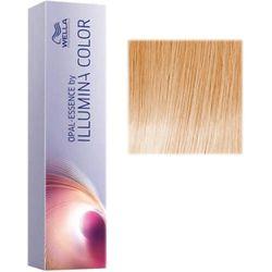 Illumina Color Стойкая крем-краска, Медный персик