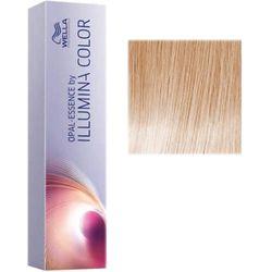 Illumina Color Стойкая крем-краска, Платиновая лилия