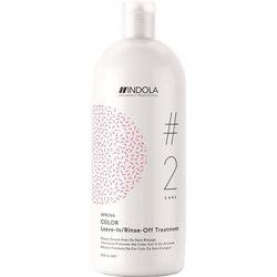 Innova Color Маска для окрашенных волос