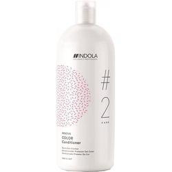 Кондиционер Indola Color для окрашенных волос, 1500 мл