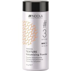 Texture Volumising Powder Моделирующая пудра