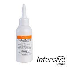 Intensive Растворитель 3% кремовая эмульсия