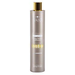 Inimitable Style Многофункциональный очищающий крем для волос, 250 мл
