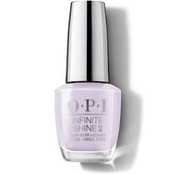 Лак для ногтей Infinite Shine, In Pursuit of Purple, 15 мл