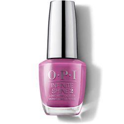 Лак для ногтей Infinite Shine, Grapely Admired, 15 мл