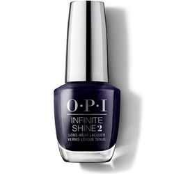 Лак для ногтей Infinite Shine, Russian Navy, 15 мл
