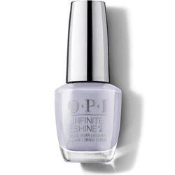 Лак для ногтей Infinite Shine, Kanpai OPI!, 15 мл