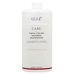 Шампунь Тинта Колор / Care Tinta Color Shampoo, 1000 мл
