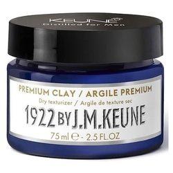 1922 Премиум глина, 75 мл