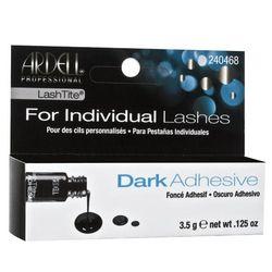 Клей Lashtite Adhesive для пучков темный
