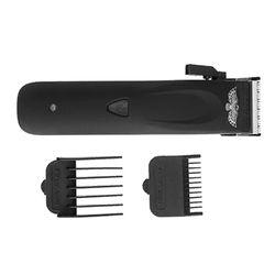 KONDOR Машинка KN-7200 для стрижки волос