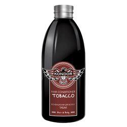 """Hair Кондиционер """"Табак"""", 300 мл"""