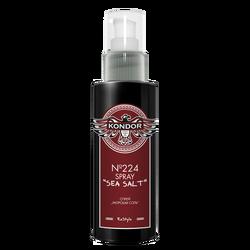 Re Style №224 Спрей для укладки волос Морская соль, 100 мл