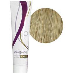 Крем-краска 9.0 Светлый блондин