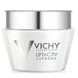 Liftactiv Supreme Крем против морщин для нормальной и комбинированной кожи, 50 мл