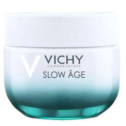 Slow Age Крем против признаков старения для нормальной и сухой кожи, 50 мл