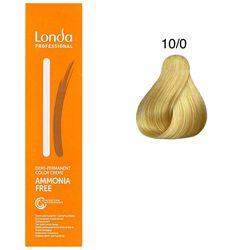 LС Интенсивное тонирование 10/0 очень яркий блонд