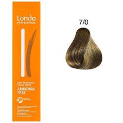 LC Интенсивное тонирование 7/0 блонд