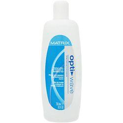 Opti.Wave Лосьон для завивки чувствительных или окрашенных волос, 250 мл