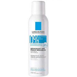 Дезодорант-спрей 48 ч для чувствительной кожи, 150 мл