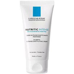 Крем питательный Nutritic Intense для глубокого восстановления кожи, 50 мл