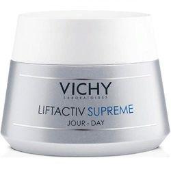 Liftactiv Supreme Крем против морщин для сухой кожи, 50 мл