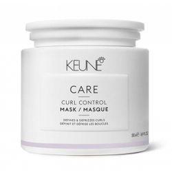 Маска Уход за локонами / CARE Curl Control Mask, 500 мл