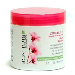 Colorlast Маска для окрашенных волос