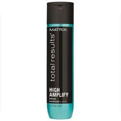 High Amplify Кондиционер для объема тонких волос, 300 мл